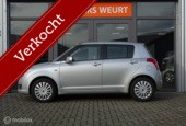 Suzuki Swift 1.3 Comfort 93.373 KM !! FINANCIERING € 95,- PM