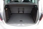 Opel Meriva 1.4 Turbo AUT Anniversary Edition Clima Cruise Pdc Lmv etc.
