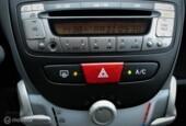 Citroen C1 1.0-12V Ambiance Automaat ! Verkocht!
