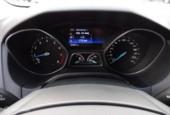 Ford Focus Wagon 1.0 Titanium