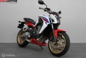 Honda CB 650 F abs ( CB650FA CB650F CB650  )