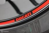 Ducati Monster 1100 Evo ( M1100 M )