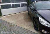 Peugeot 508 SW 1.6 e-HDi Blue Lease  eindejaarsaanbieding