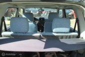 Onderdelen Suzuki Wagon R+ 1.3 GA 2001 5-bak