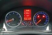 Volkswagen Tiguan 1.4 TSI  4Motion Navi Trekhaak