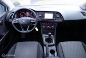 Seat Leon 1.4 TSI Style Business Navi Led Clima Cruise 18