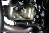 Ducati Monster 1200 R ( M1200R  M1200 )