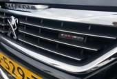 Peugeot 308 130 pk PureTech GT-line Pano,leer,navi 106 dkm Bj 2015