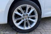 Seat Ibiza SC 1.2 TSI Style Xenon Led 16 inch Navi Clima 1ste eigen 80DKM