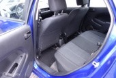 Mazda 2 1.5 GT-M 5Drs 102Pk Clima Cruise Stoelverw. 16