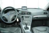 Volvo S60 2.4 Edition 2