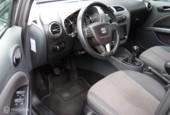 Seat Leon 1.4 TSI Style full map navi 18 inch