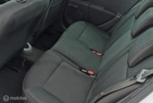 Renault Clio Estate 1.2 TCE Collection 20TH