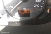 Renault Scenic 1.8-16V RXT