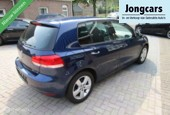 Volkswagen Golf 1.2 TSI Highline BlueMotion