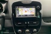 Renault Clio 0.9 TCe ECO Night&Day Navi Airco Lmv etc.