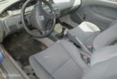 Onderdelen Honda Civic 1.3 New York 1995