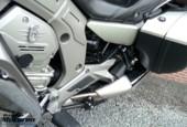 K 1600 GTL ABS/Navi / K1600  GT (alle opties)