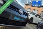 Volkswagen Golf 1.4 TSI GTE Highline |NAVI|APPLE CARPLAY