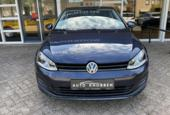 Volkswagen Golf 1.2 TSI CUP Edition Climat, Cruise, Pdc, Lm