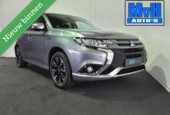 Mitsubishi Outlander 2.0 PHEV Executive Edition|TREKHAAK|PDC|CAM