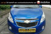 Dacia Logan MCV 1.6-16V Blackline 7pers.  Weinig KM