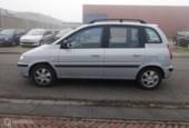 Hyundai Matrix 1.6i GL