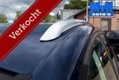 Seat Ibiza ST 1.0 EcoTSI Style