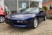 BMW 8-serie 850 Ci | V12 | Automaat | Youngtimer |