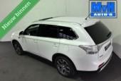 Mitsubishi Outlander 2.0 PHEV Instyle+|ADAPTIVE CRUISE|NAVI