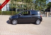 Renault Twingo - 1.2-16V Collection