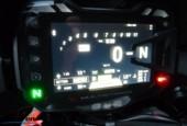 Multistrada MTS 1260 S ABS Full Options / navi 1e Eigenaar!
