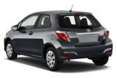 Ford B-Max 1.0 EcoBoost Titanium Full Options Weinig KM