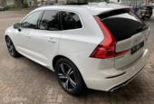 Volvo XC60 2.0 T8 Twin Engine AWD R-Design Marge!