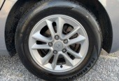 Hyundai i30 1.6 GDI Business Edition Navi Led Clima Cruise etc.