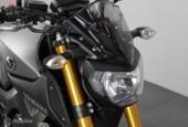 Yamaha MT 09 abs Akrapovic ( MT09 )