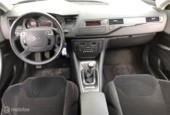 Citroen C5 Tourer 2.0 HDiF Comfort 218000 km