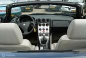 Alfa Romeo Spider - CLASSICO 3.0 24V V6