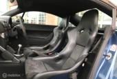 Audi TT 8N 1.8T 20Vt 240pk Quattro Sport Recaro Limited Rhd