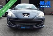 Peugeot 206 + 1.4 XS