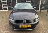 Volkswagen Passat Variant 2.0 TDI Comfort, Navigatie..