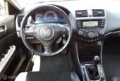 Honda Accord 2.0i Sport  30 Jahre Special Edition