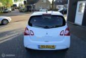 Renault Twingo 1.2 16V Collection AIRCO CRUISE
