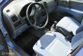 Onderdelen Mitsubishi Space Star 1.6 Comfort 2002