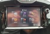 Renault Clio 1.5 dCi ECO Expression, Navi, LED, Airco, LMV