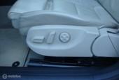 Audi A6 Allroad C6 4.2 FSI Pro Line bj 07 zeer nette staat