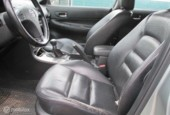 Onderdelen Mazda 6 2.0 CiTD Executive Station
