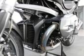 BMW R 1200 R  ( R1200R R1200 1200R )
