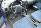 Onderdelen Suzuki Swift 1.0 GLX 1998 5-Deurs HB