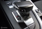 Audi A4 Avant 2.0 TDI Sport Pro Line S 190 PK S-tronic S-line